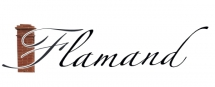 LOGO SAS FLAMAND