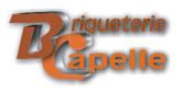 Briquetterie Capelle